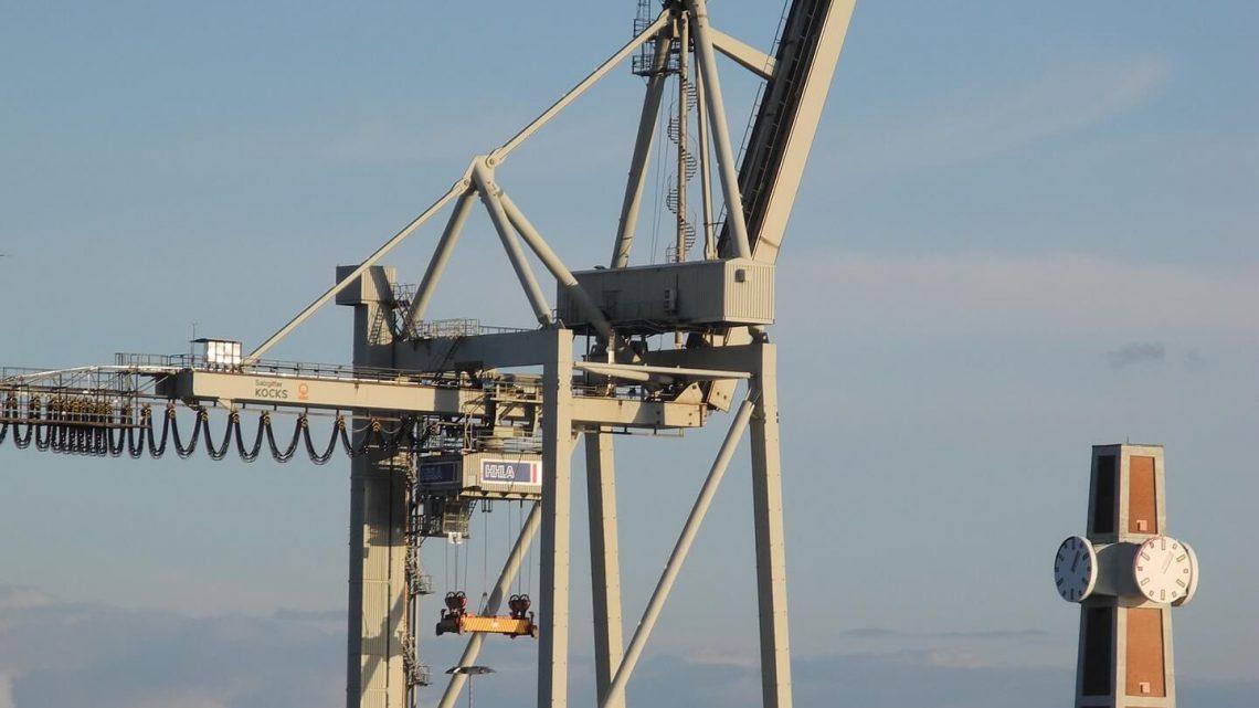 Dotacje unijne a rozwój przemysłu