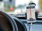 Jak wybrać nawigację GPS do swojego samochodu?