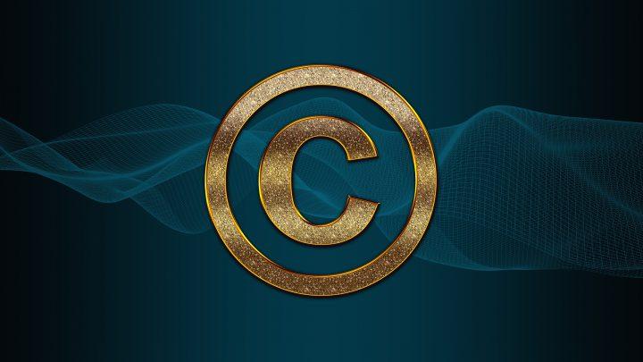 Zagraniczne patenty. Czy to się opłaca?