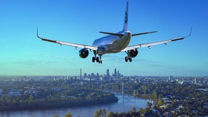 Samolotem last minute – co powinieneś wiedzieć?