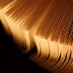 Depozyt notarialny