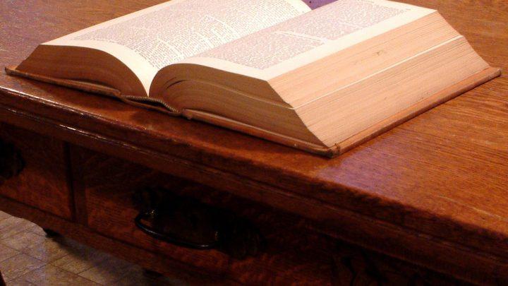 Historyczny rodowód notariusza